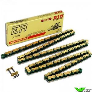 D.I.D 420 NZ3 Chain 134L