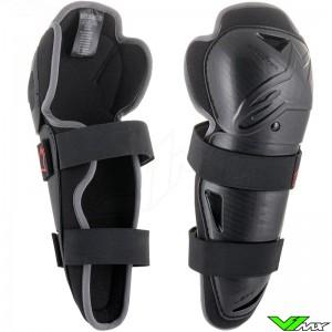 Alpinestars Bionic Action Knee Protectors