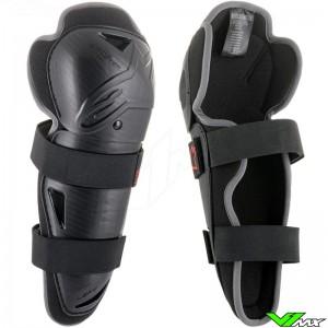 Alpinestars Bionic Action Youth Knee Protectors
