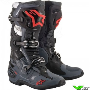 Alpinestars Tech 10 San Diego Limited Edition Motocross Boots (47)