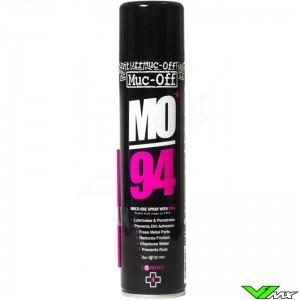 Muc Off MO-94 Multi-spray 400ml