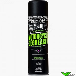 Muc Off Dirt Bike Degreaser 500ml