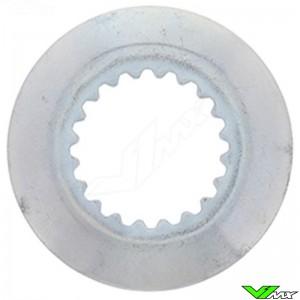 All Balls Sprocket Retainer Washer / Snap-Ring - Kawasaki KXF250