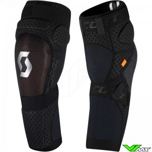 Scott D30 Softcon 2 Knee Protector