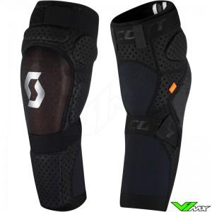 Scott D30 Softcon 2 Knie bescherming