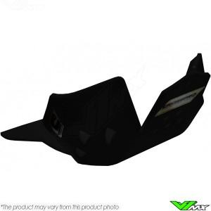 Skidplate CROSS-PRO GP - Honda CRF250R