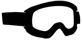 Enduro Goggles