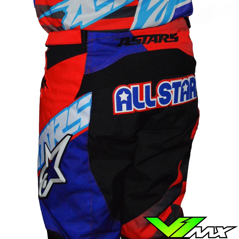 Mx Knee Braces >> Custom motocross butt patches - V1mx