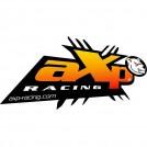 AXP racing