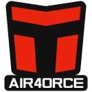 Air4orce