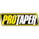 ProTaper